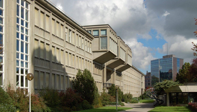 University_Fribourg_004